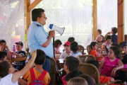 Concurrent  Educational Programs
